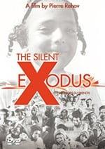 Silent-Exodus